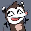 avatar of Mechasupial