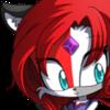 avatar of Tilas