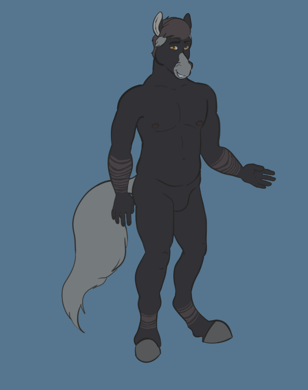 Most recent image: Jules temporary ref