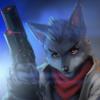 avatar of Jetfire507