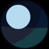 Avatar for Charna_Mar