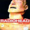 High and Dry (Radiohead)