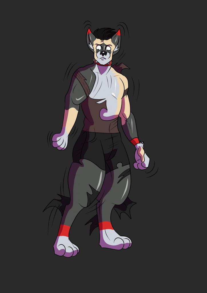 SilkieFeatherss profile — Weasyl