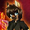 avatar of Idiotique