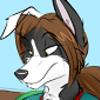avatar of TobiCoon