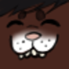 avatar of Bluehart13