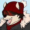 avatar of Bstripedwolf