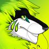 avatar of DismallyDelirious