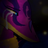 Avatar for MePhone4-Lawgic
