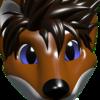 avatar of MaxBrains