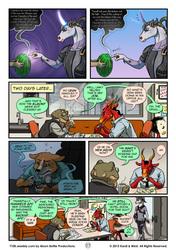 T10K COMIC: page 57