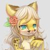 avatar of Genetta