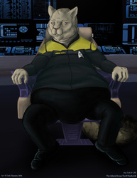 Star Trek Request Image