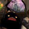 avatar of AriesMouse410