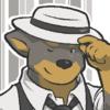 avatar of Doggieo