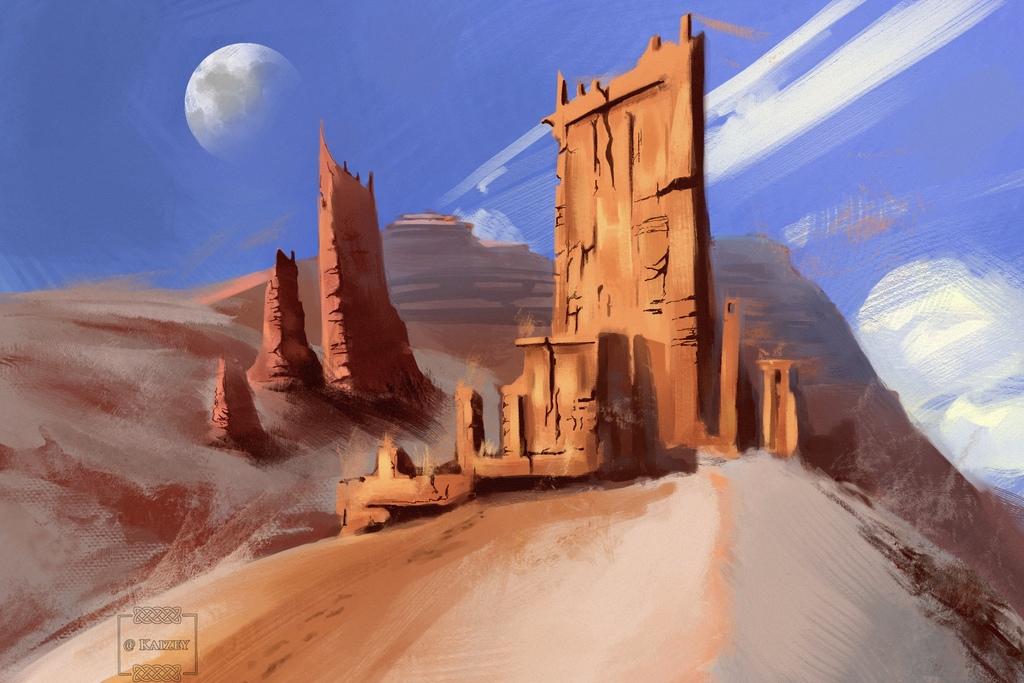 Paint Sketch 1 Alt