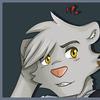avatar of Kael