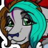 avatar of KatWithKnives