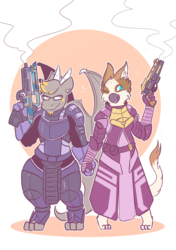[commission] destiny partners