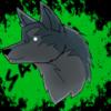 Avatar for Samurai-WolfAkita