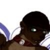 Avatar for AloyisiousOG