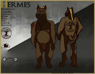 Hermes ref