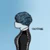 avatar of Clairisse66