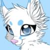 avatar of SkyFlyer