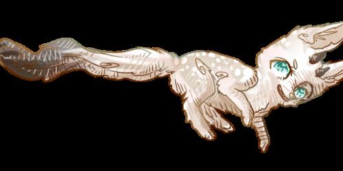 [COMMISSION] super pale