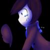 avatar of RatioAktive
