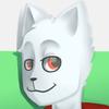 avatar of GenteelCat