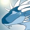 avatar of WinterBlueArt