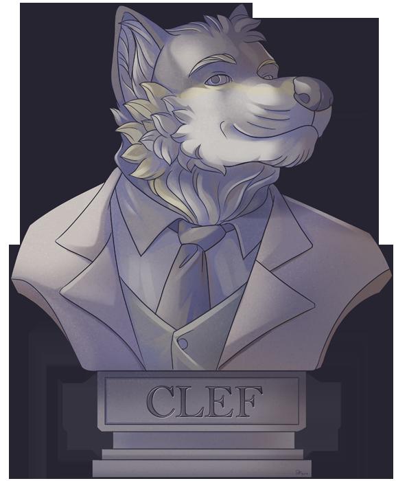 Clef (1992 - present)