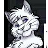 avatar of ArcanaTigris