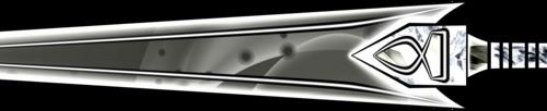 Sword 21