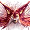 avatar of Napoisk