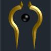 avatar of Adelphos