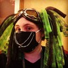 Avatar for ToxicFurScience