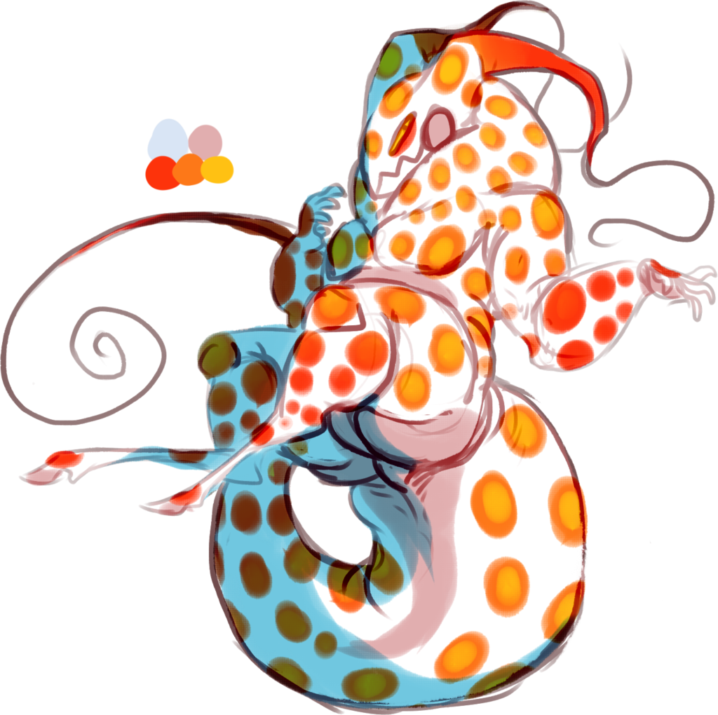 [A] Thicc Jester  - CLOSED