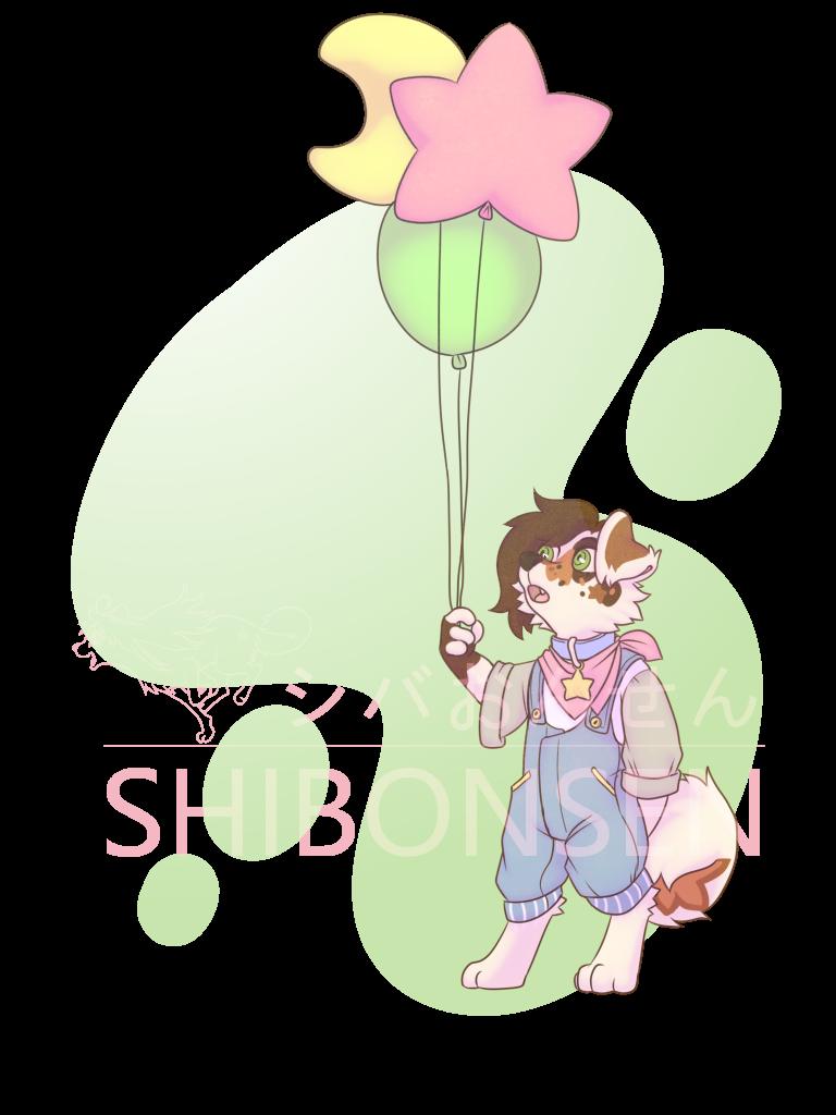 [🎨]Hot Air Balloon