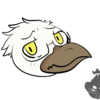 avatar of Reciem
