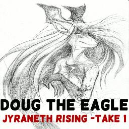 Jyraneth Rising - demo