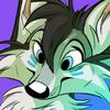 avatar of NightFell