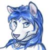 avatar of Kira Swiftpaw