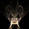 avatar of Spykr