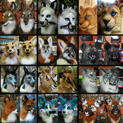 Two airbrushing slots OPEN!