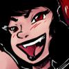 avatar of audiophileKitsune