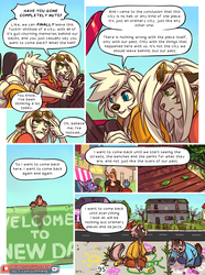 Welcome to New Dawn pg. 95.