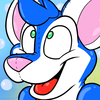 avatar of kiyothehusky