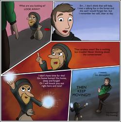 Wight folk page 7